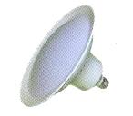 لامپ-LED